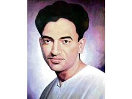 Shiv Batalvi