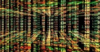 Share Market Risks in Hindi