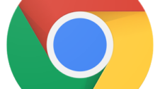 Download Google Chrome in Hindi