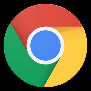 गूगल क्रोम हिंदी में