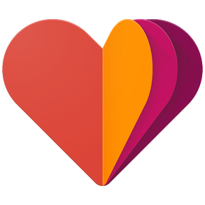 Weight Loss Google Fit App